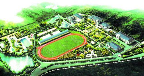 武汉中小学校外必威官方平台在线授权活动中心